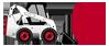 Vanmil-Logo-s