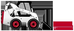Vanmil-Logo