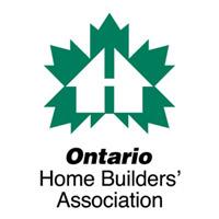 ontario-home-builders-logo